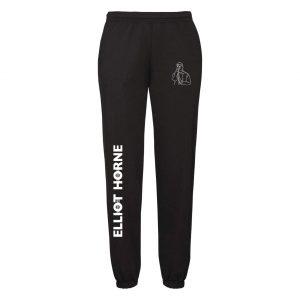 black.pants