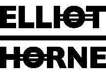 Elliot Horne