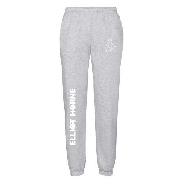 grey.pants